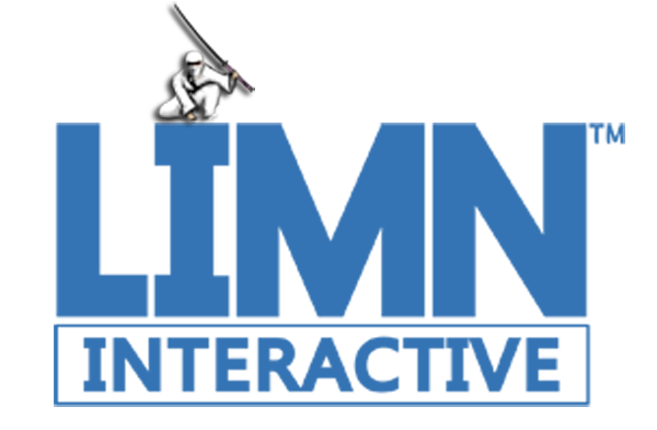 Limn Interactive